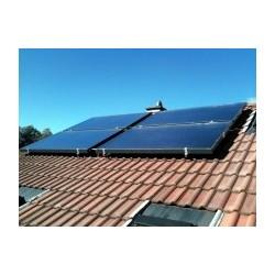 Kit solaire OptiAgri Standard