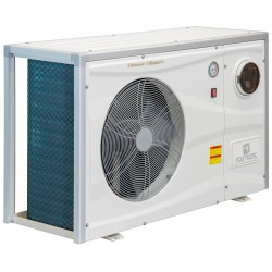 Heat Pump Advance S Mono 10Kw