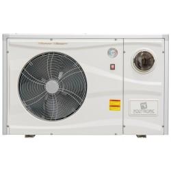 Pompe à chaleur Advance M Mono 15Kw