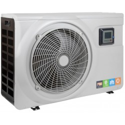 éco-Inverter XL