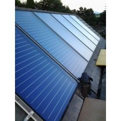 Kit solaire OptiAgri XL